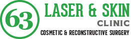 63 Laser and Skin Clinic - Chicago IL